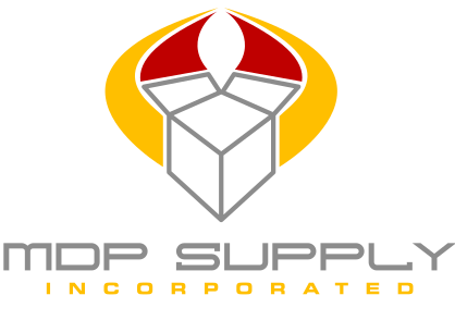 MDP Supply Inc.
